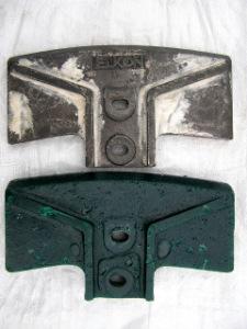 Elkon-TW-1500-1000