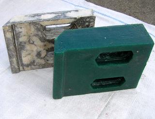 Sicoma-MAO-1500-1000 скребок