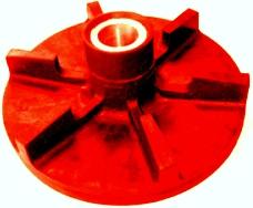 impeller1-001